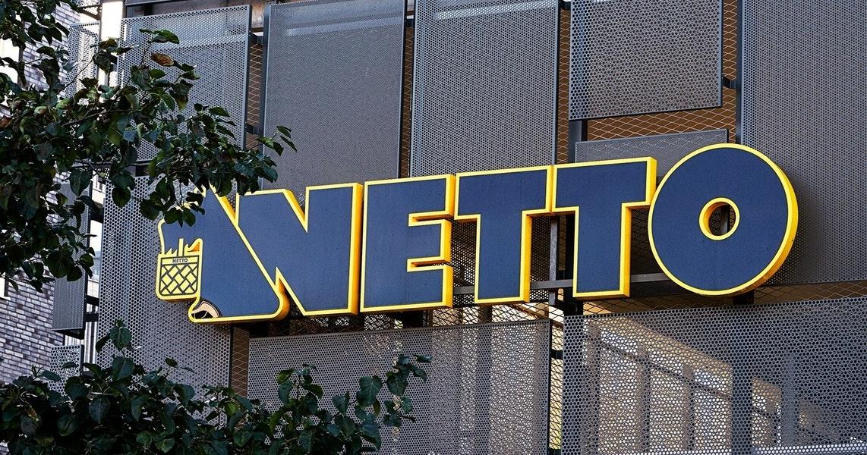 (c) Netto.pl